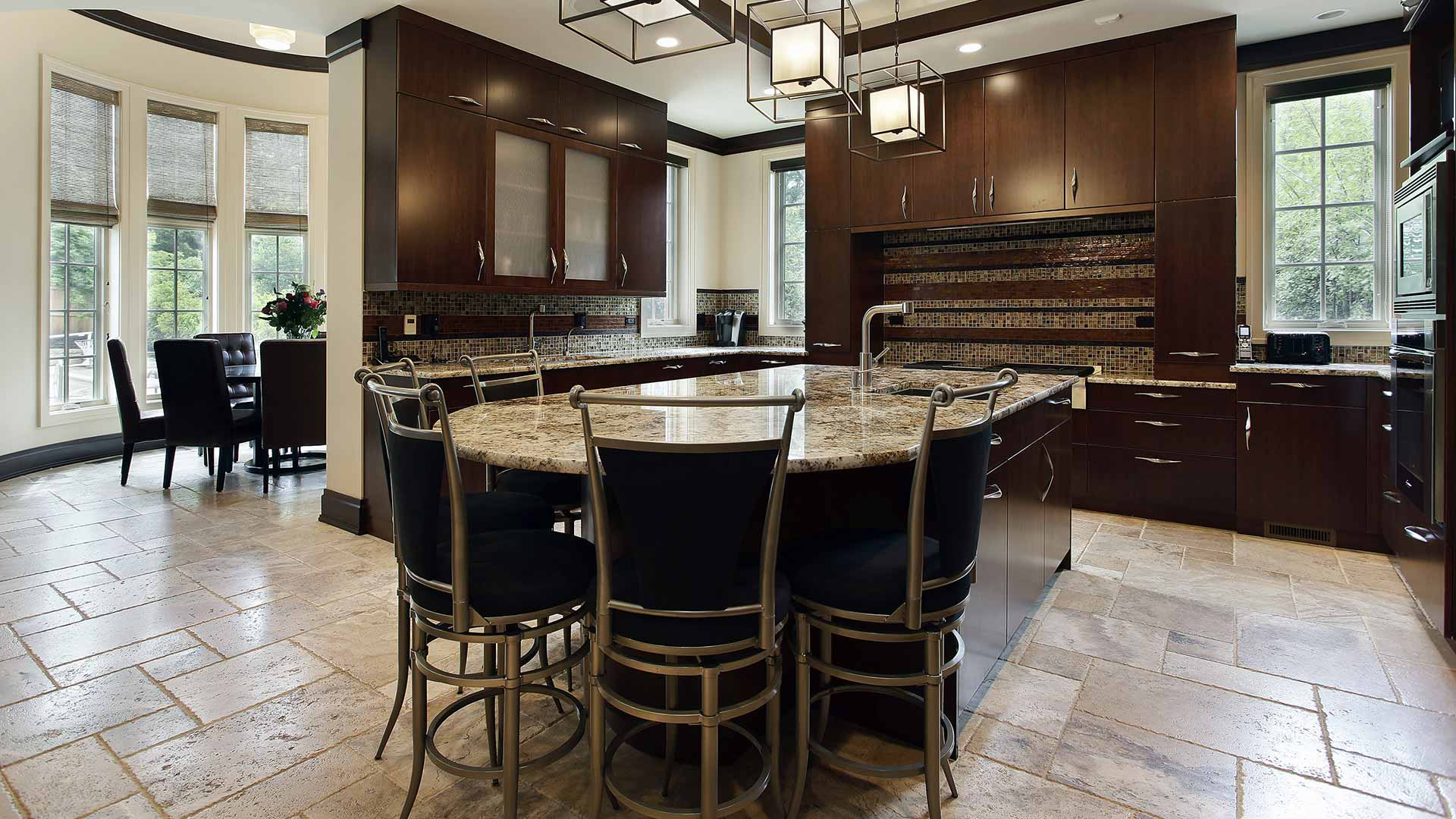 Kitchen Cabinets Remodeling Project Affordable Kitchen Cabinets