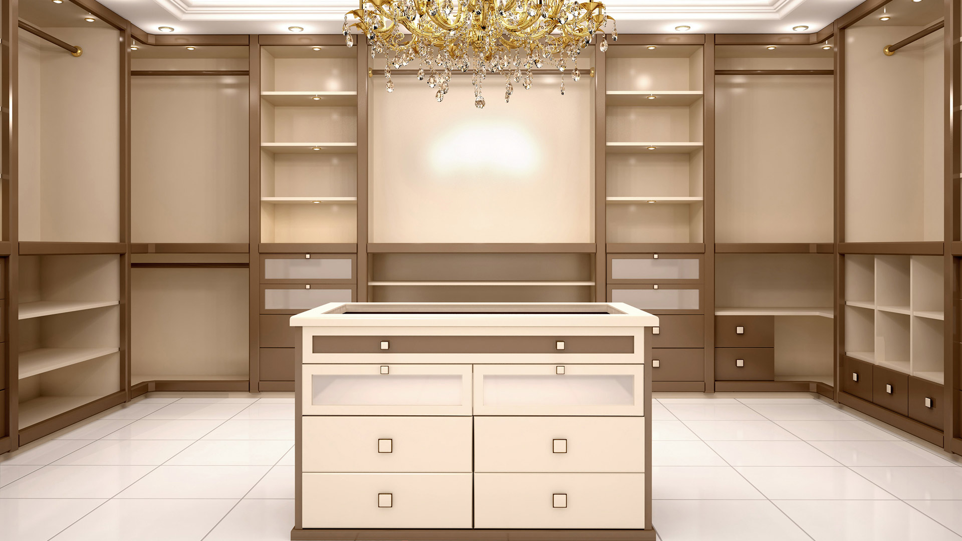 Kitchen Cabinet And Closet Remodeling And Installation In Greater Orlando And Central Florida